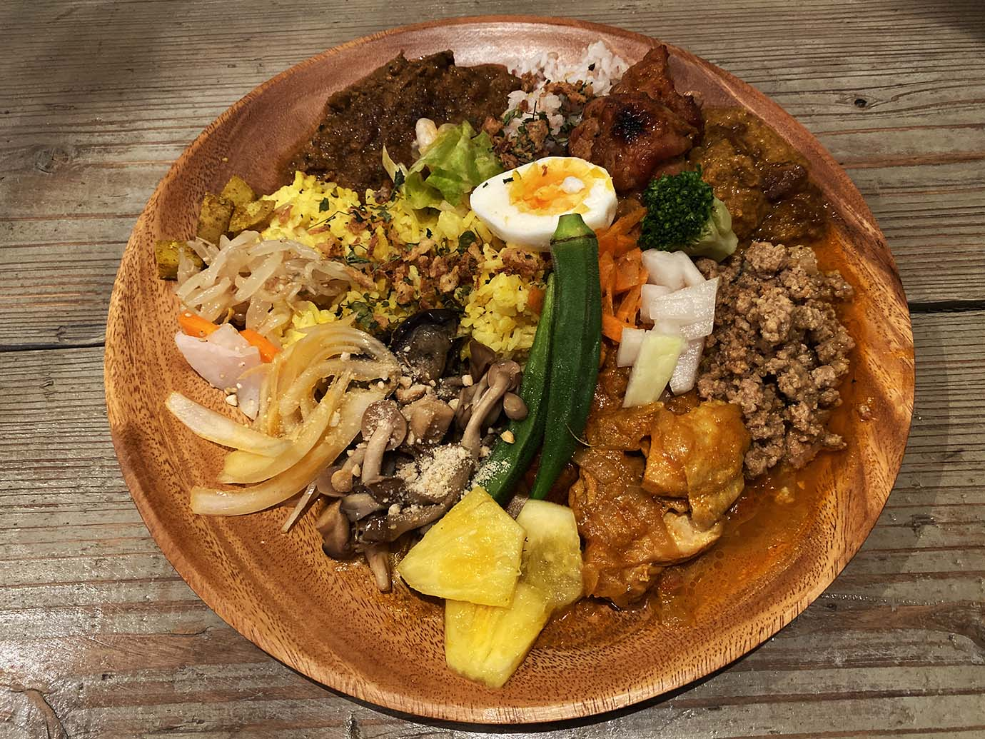 curry-kaigishitsu20