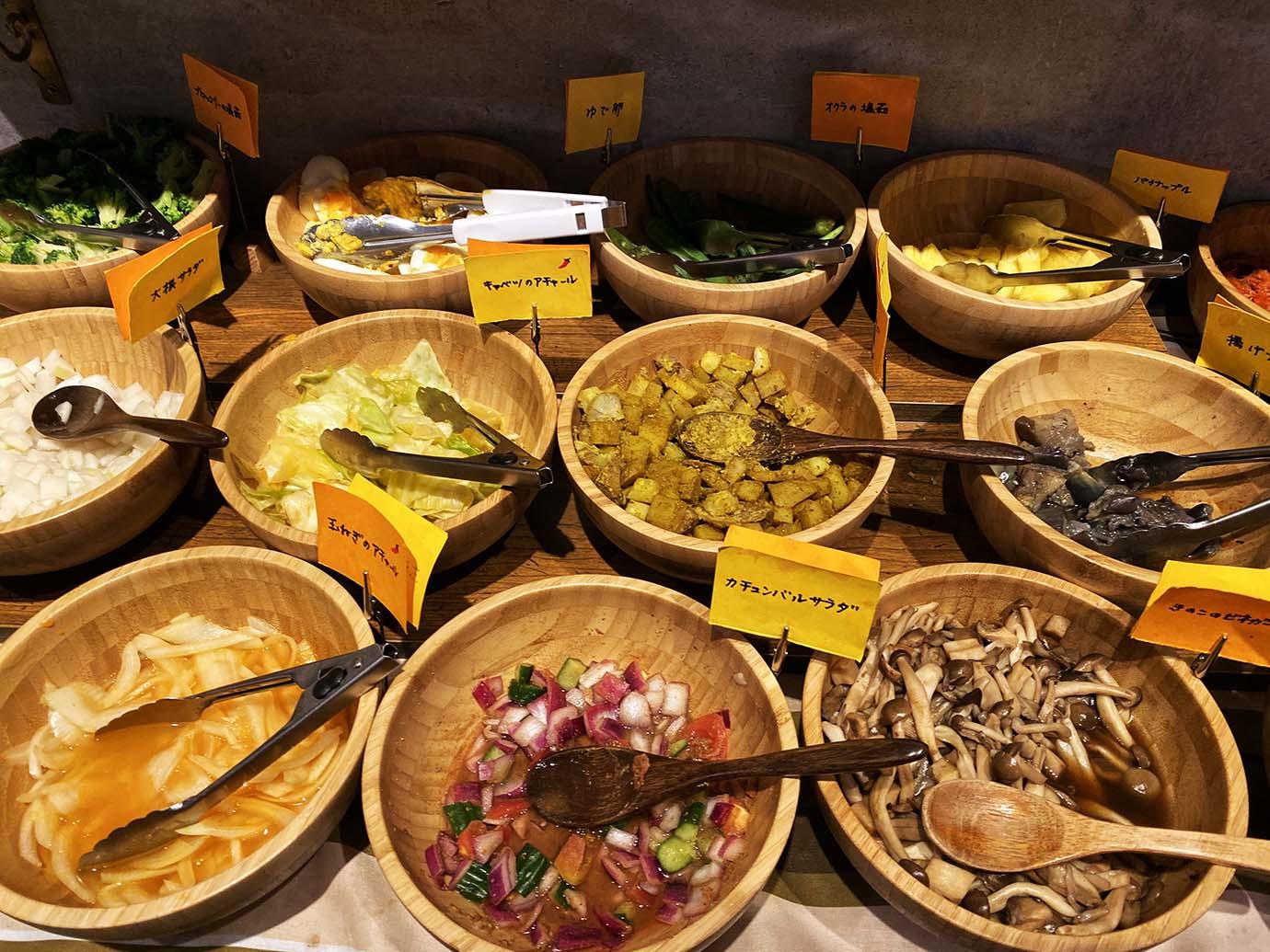 curry-kaigishitsu3