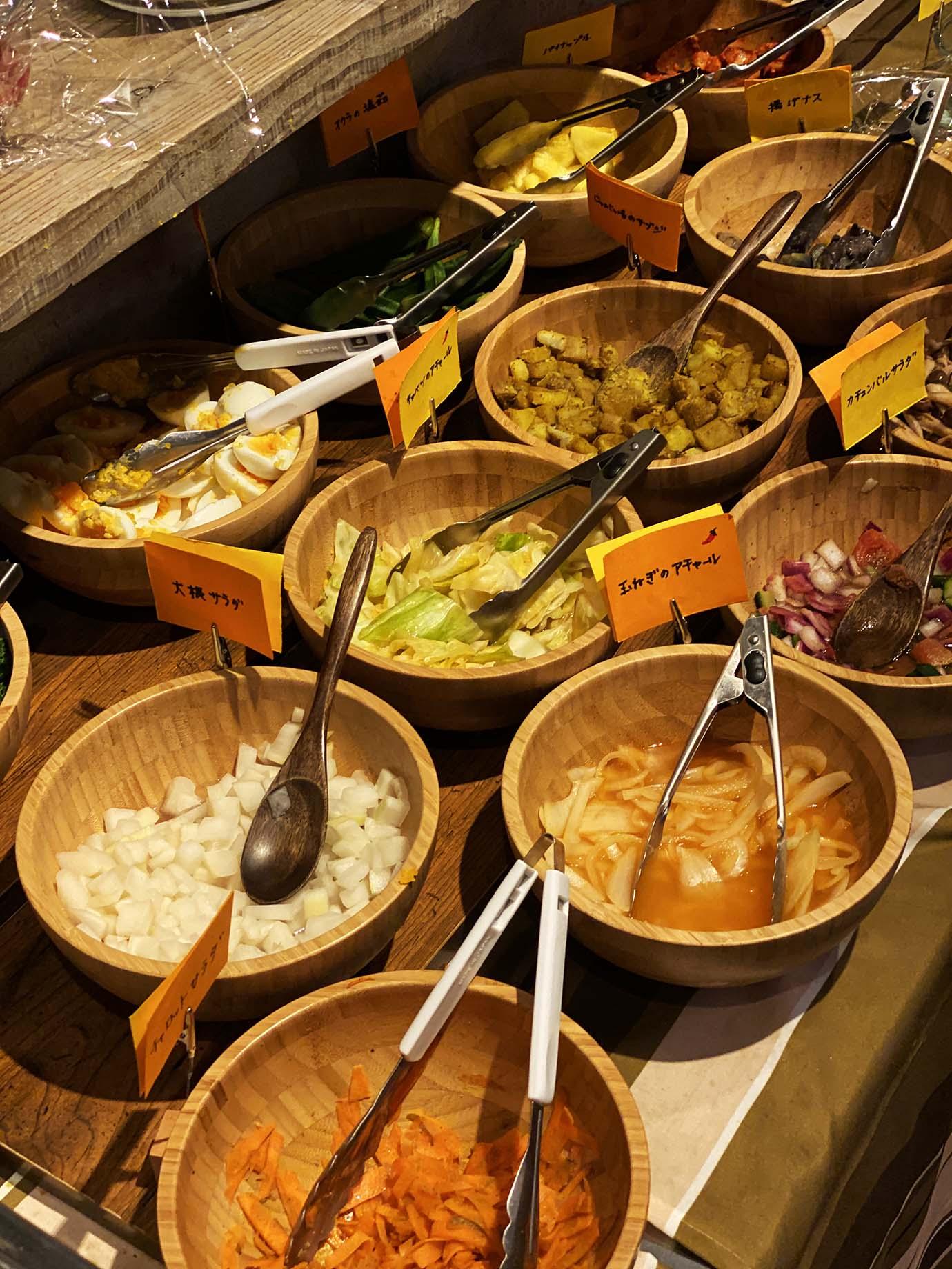curry-kaigishitsu6