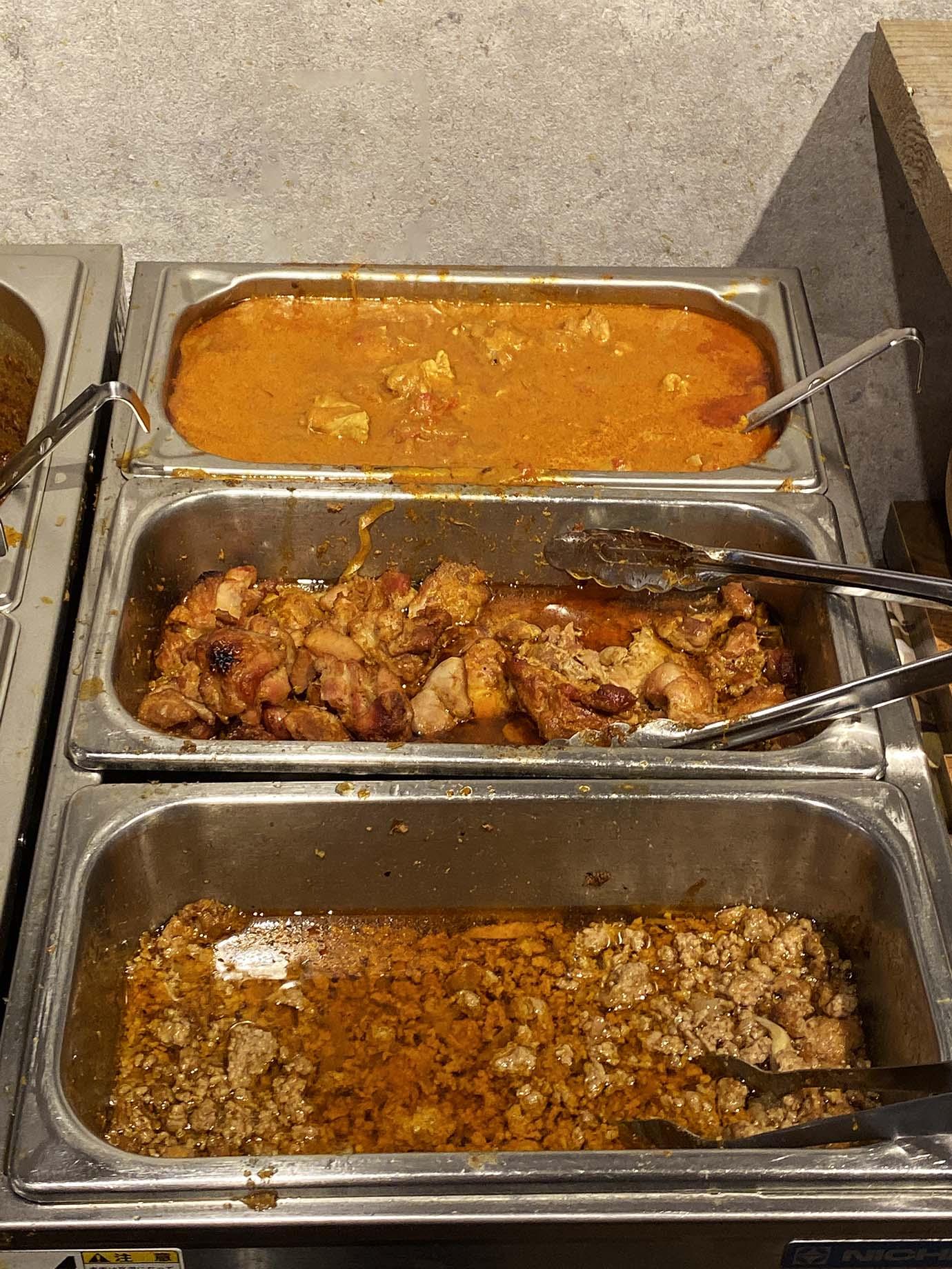 curry-kaigishitsu7