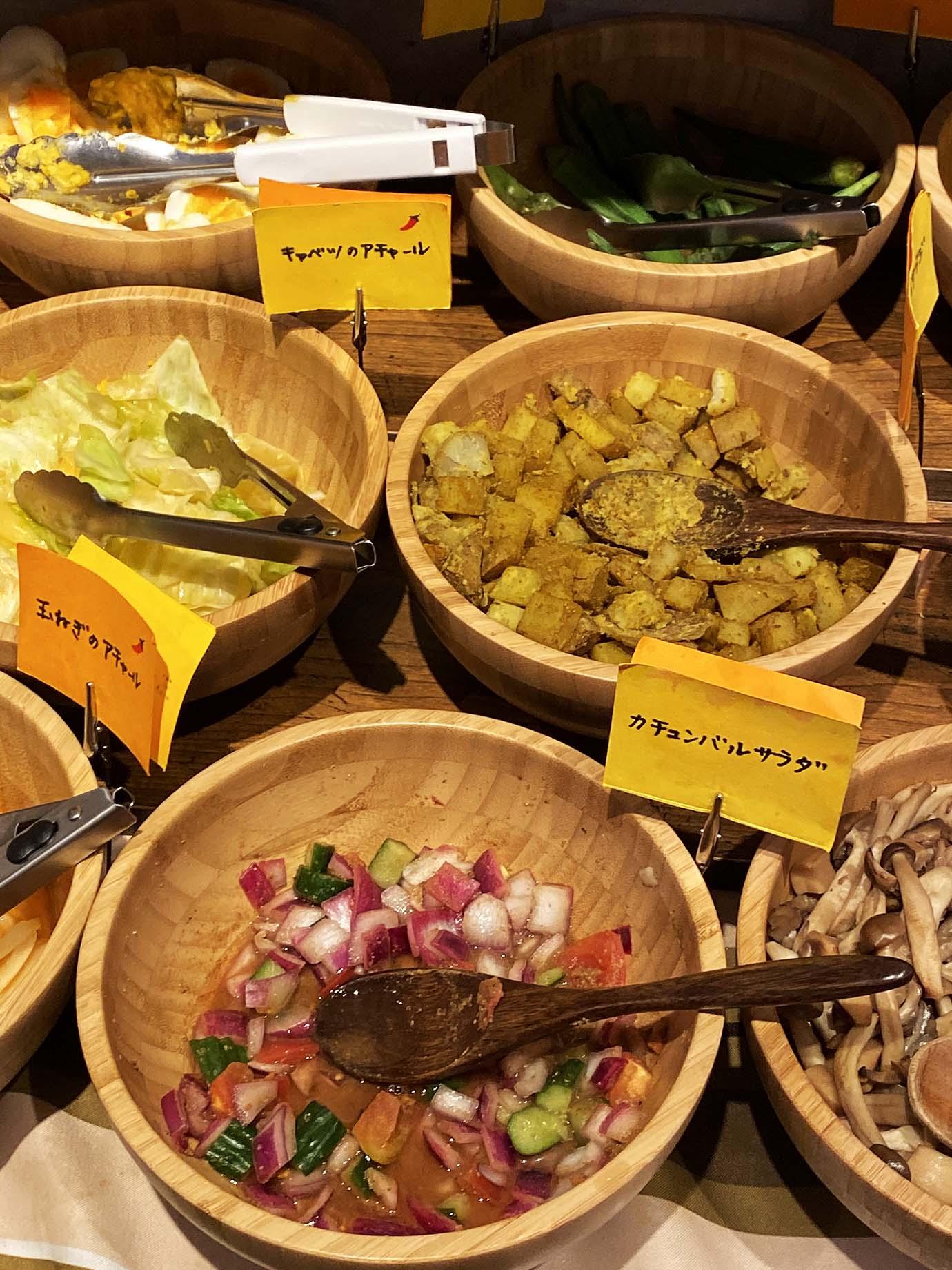 curry-kaigishitsu9