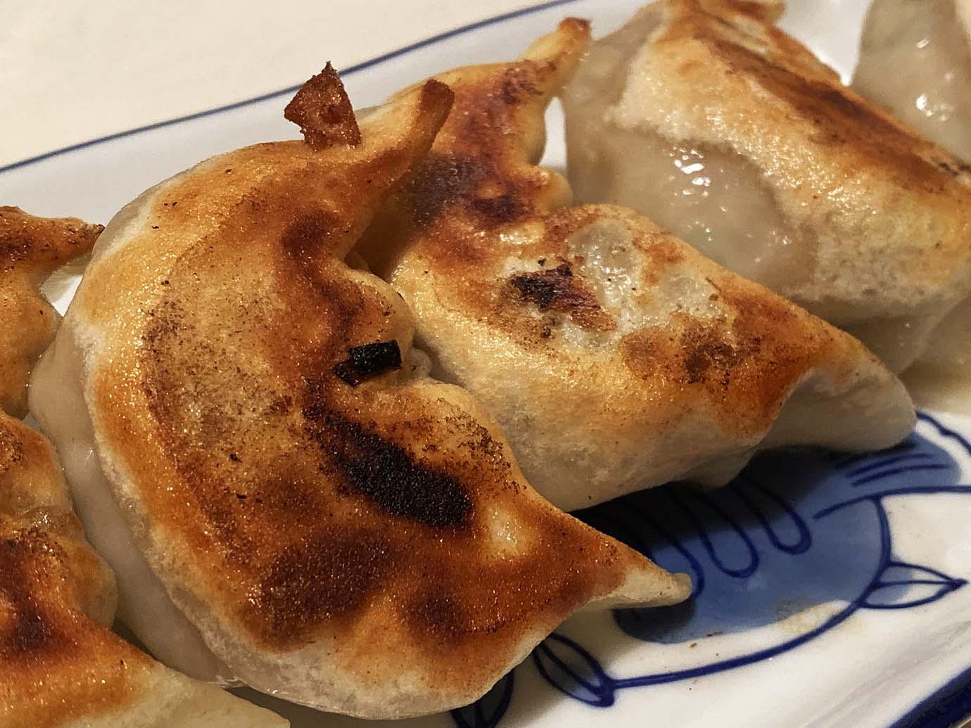 gyoza-kakueri