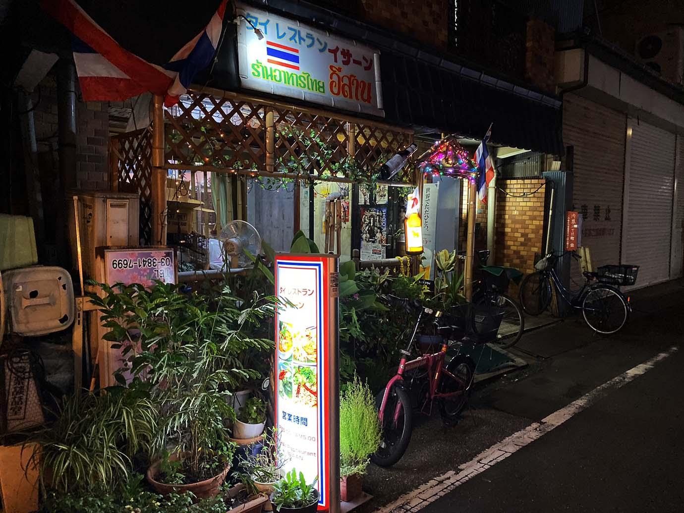 kodoku-no-gurume-season8-asakusa-thai17