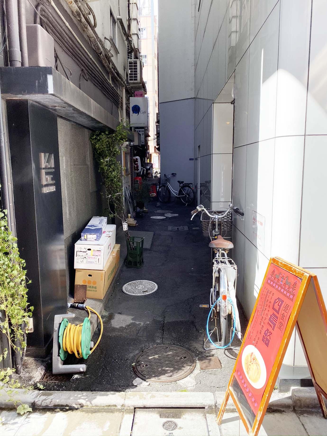 kodoku-no-gurume-season8-ginza-roll-cabbage12