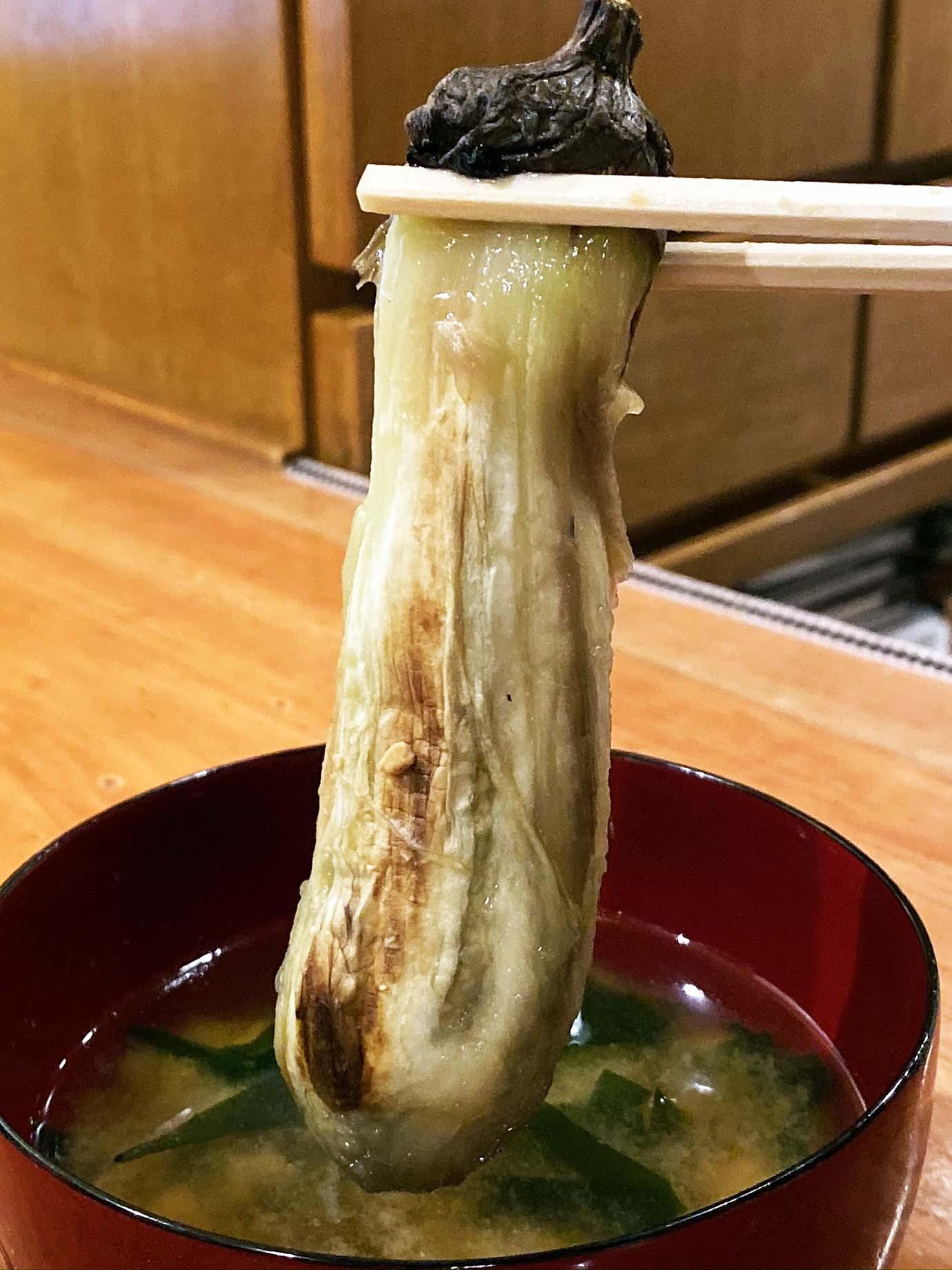 kodoku-no-gurume-season8-ginza-roll-cabbage3
