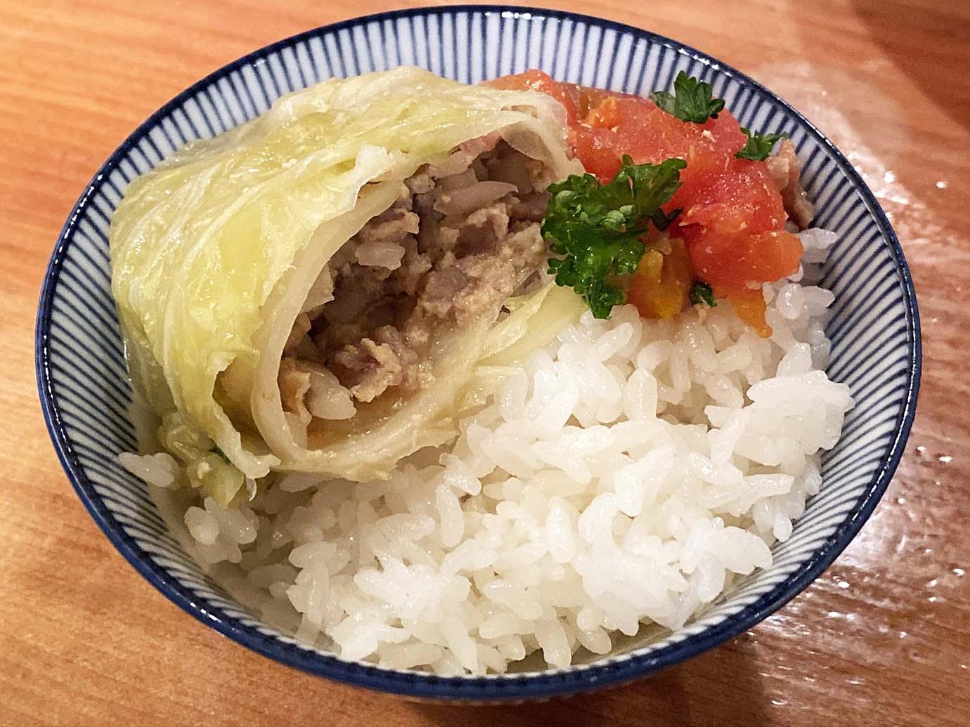 kodoku-no-gurume-season8-ginza-roll-cabbage4