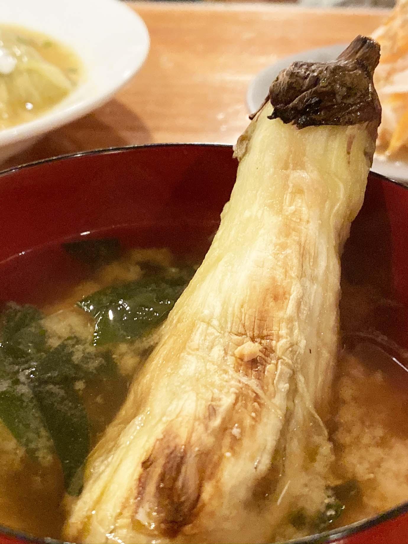 kodoku-no-gurume-season8-ginza-roll-cabbage6