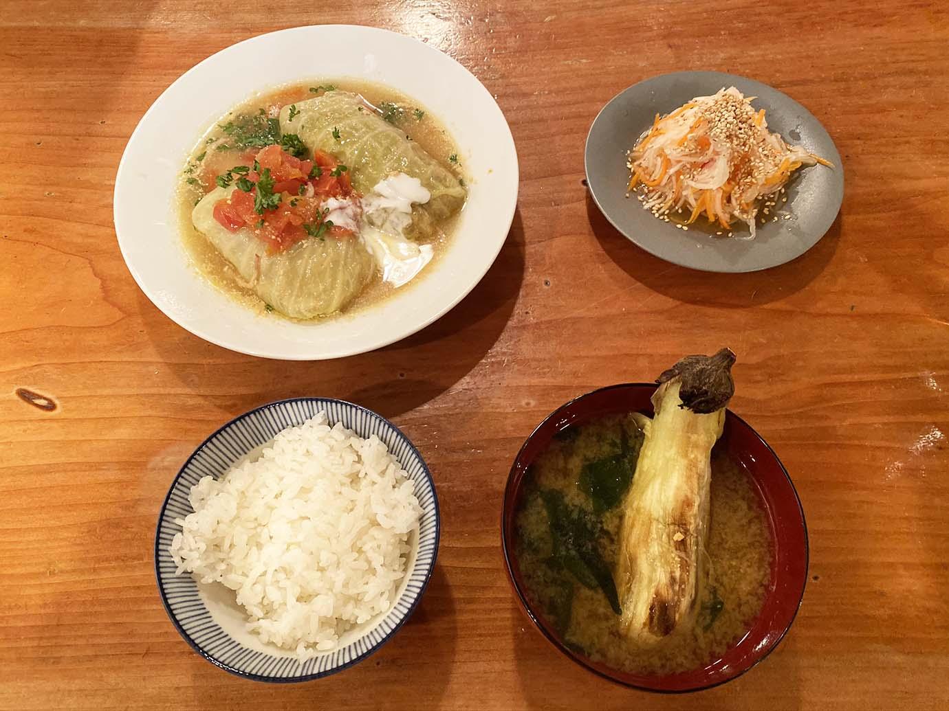 kodoku-no-gurume-season8-ginza-roll-cabbage9