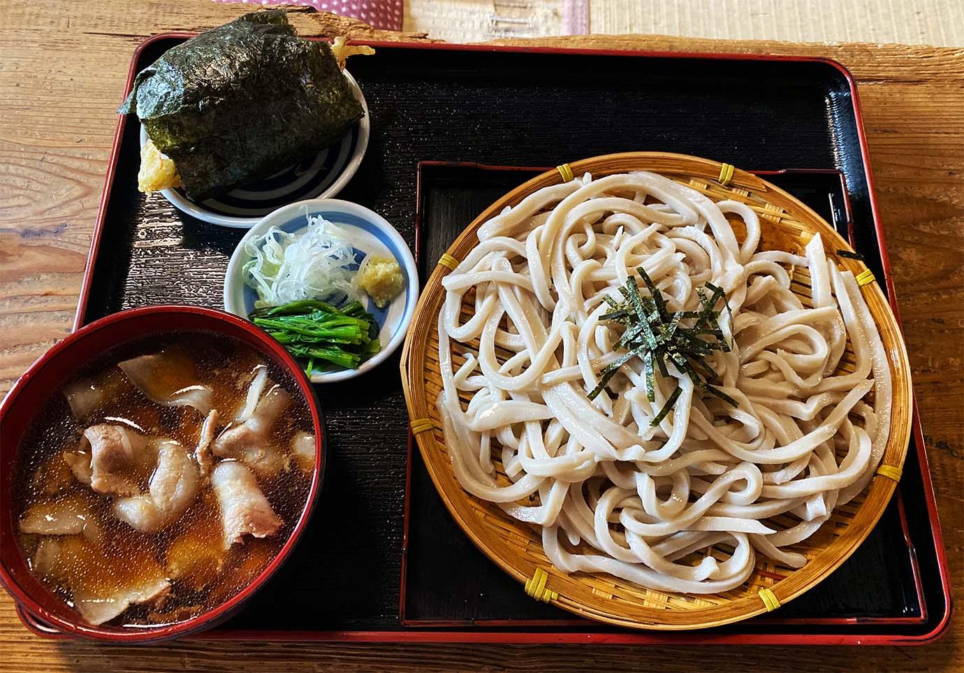 kodoku-no-gurume-udon11