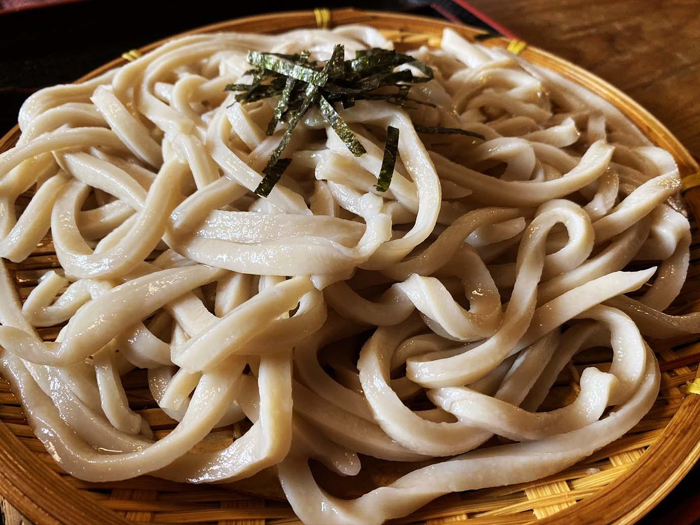 kodoku-no-gurume-udon9