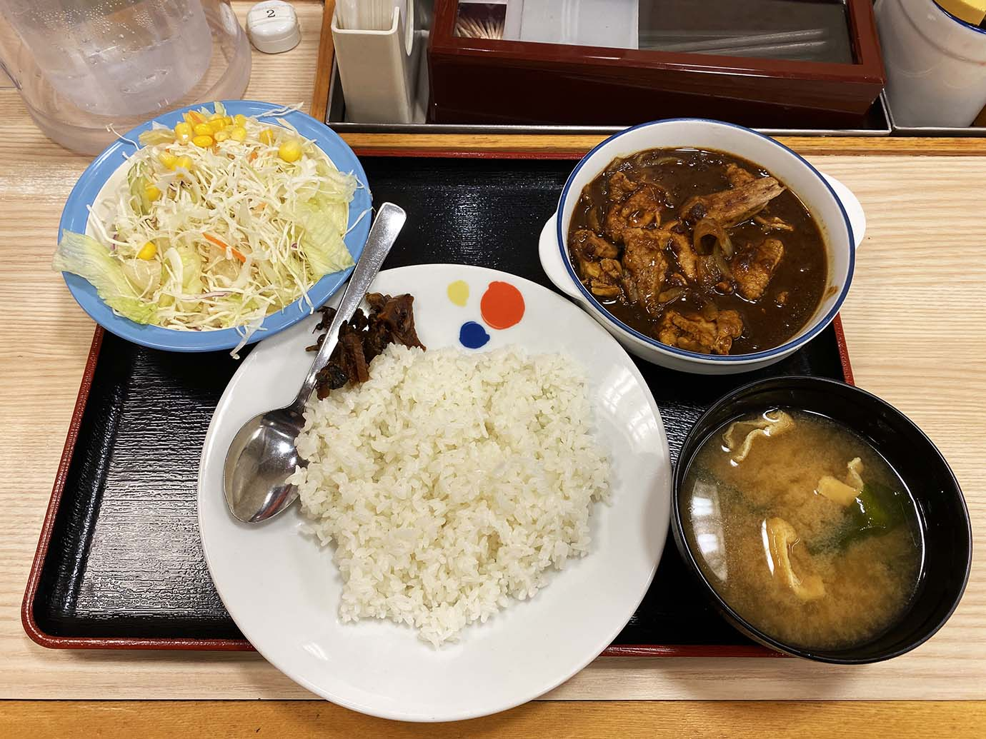 matsuya-curry1