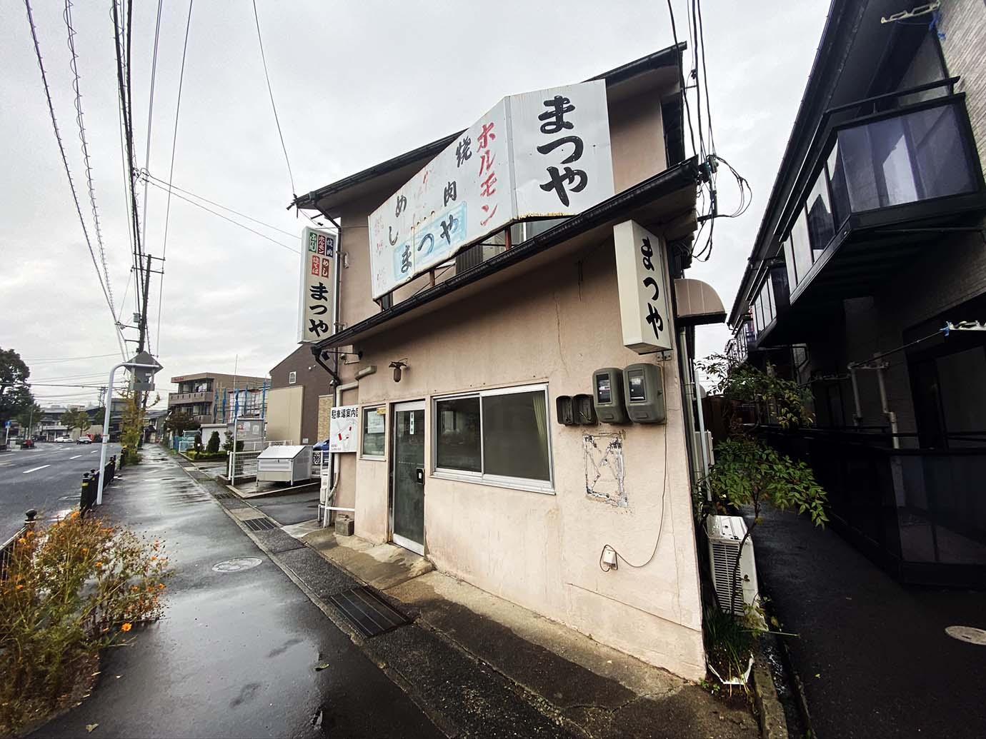 matsuya-horumon-tottori001