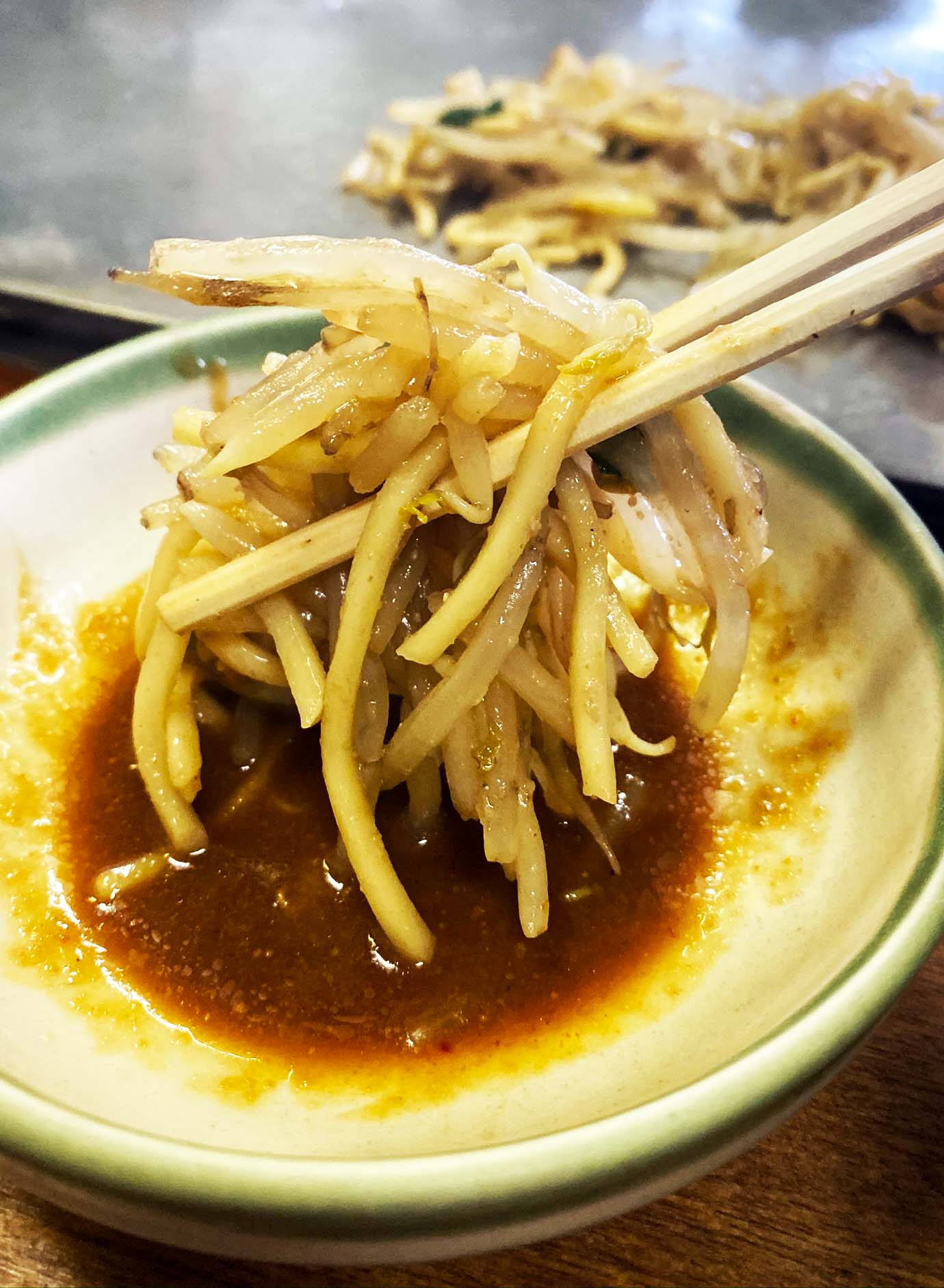matsuya-horumon-tottori002