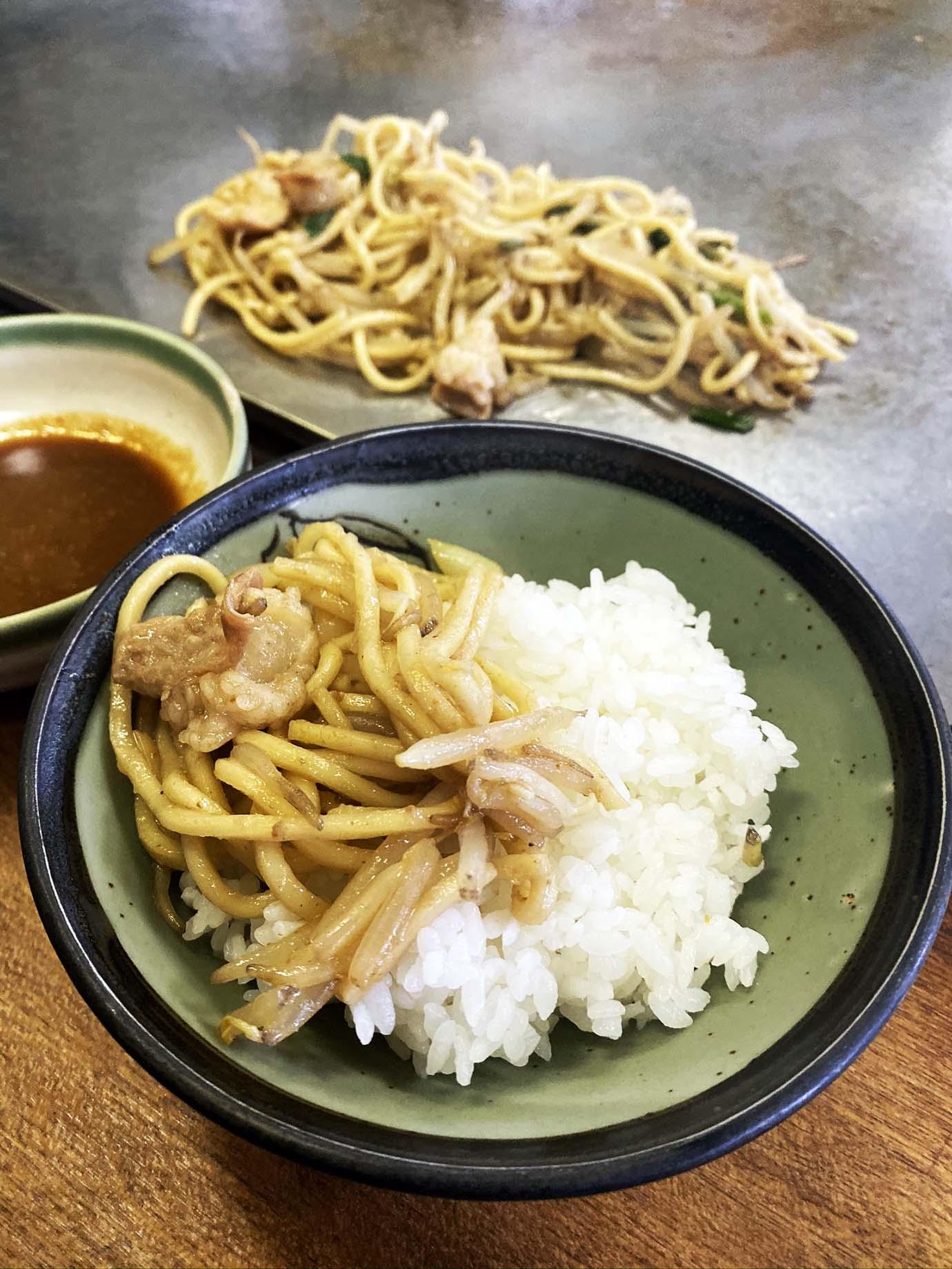 matsuya-horumon-tottori003