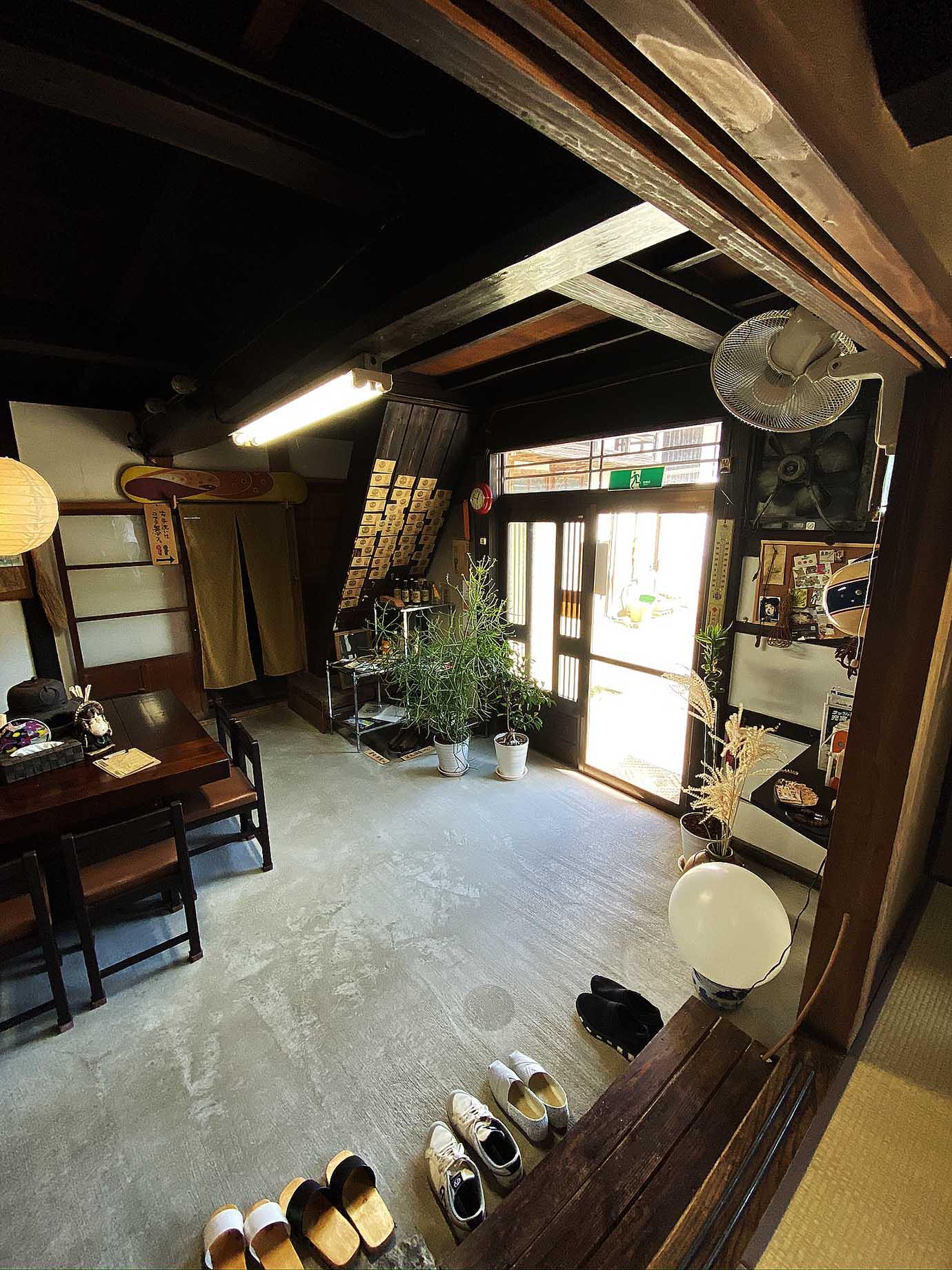minakami-soba14