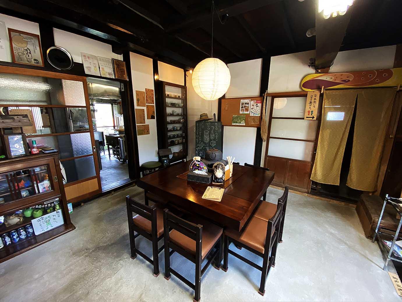 minakami-soba17