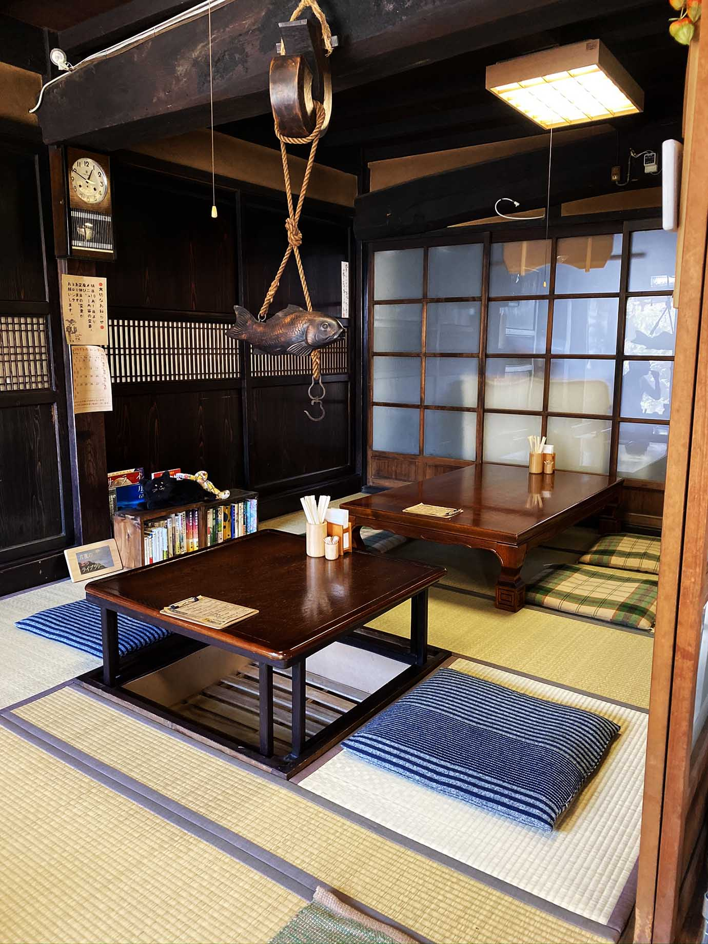 minakami-soba19