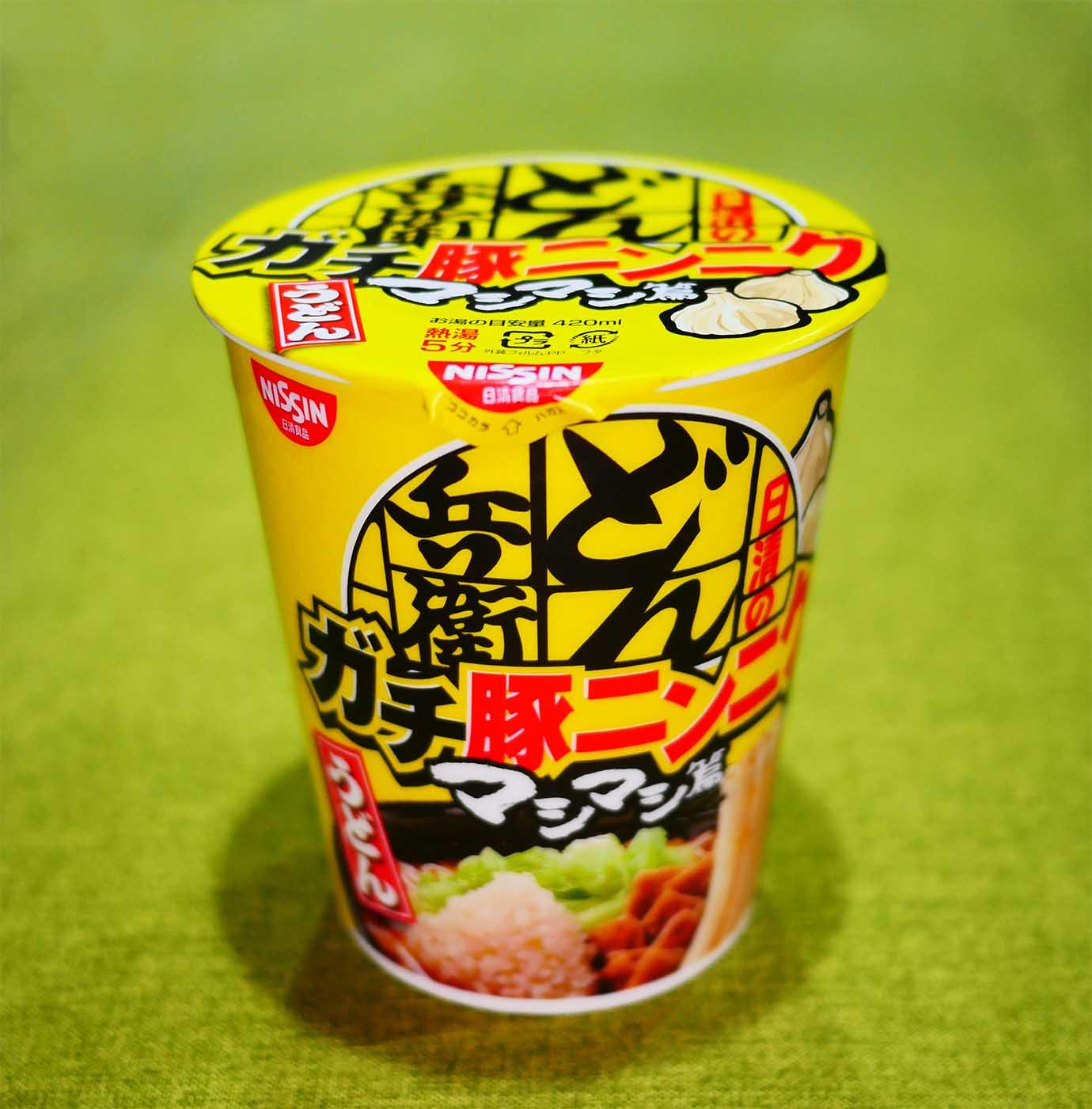 ramen-jiro-donbei03