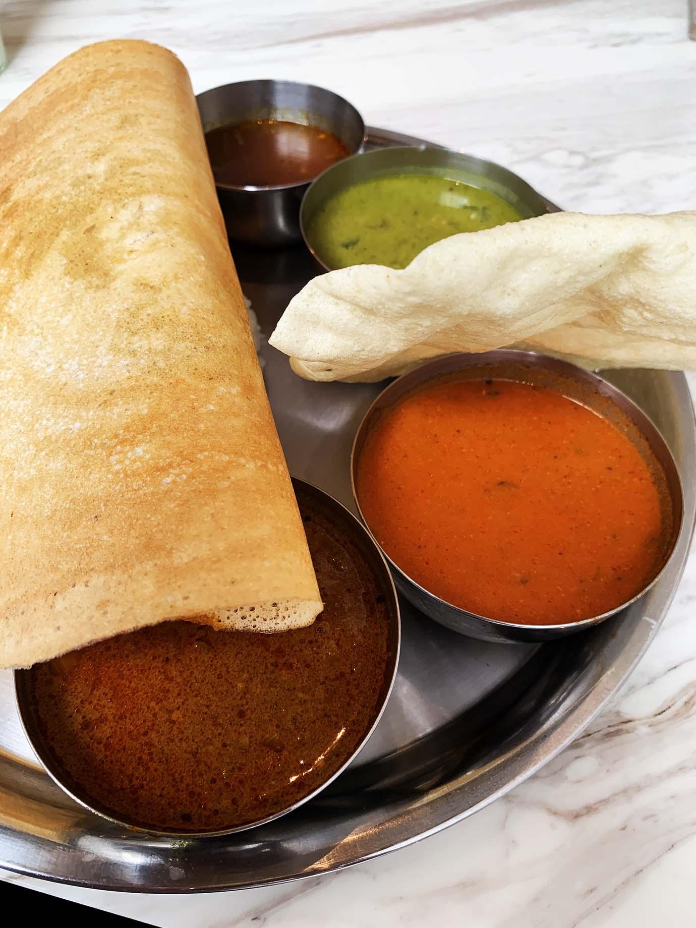 santosham-india-curry5
