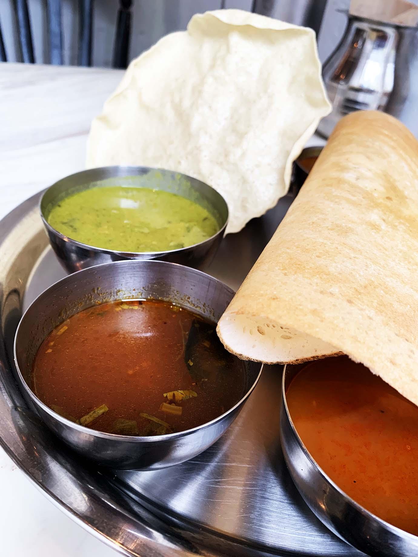 santosham-india-curry6