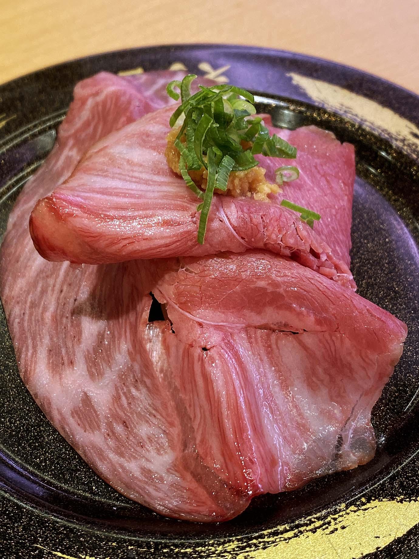 sushiro-wagyu3