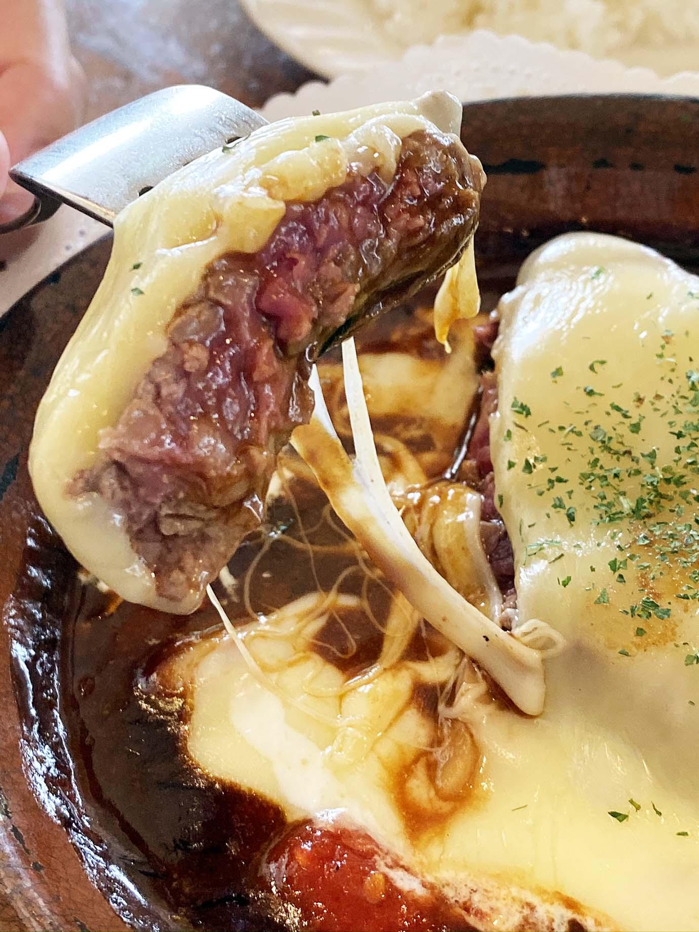 takaido-eat-are