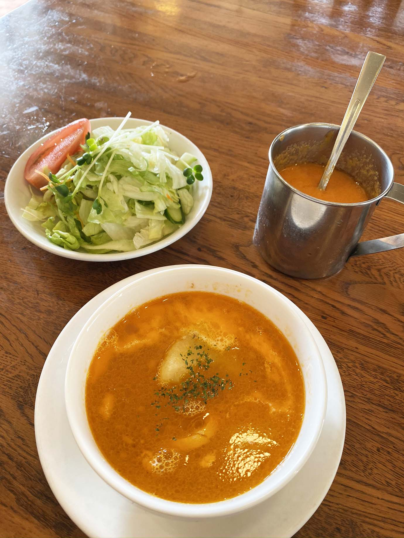 takaido-eat-are2