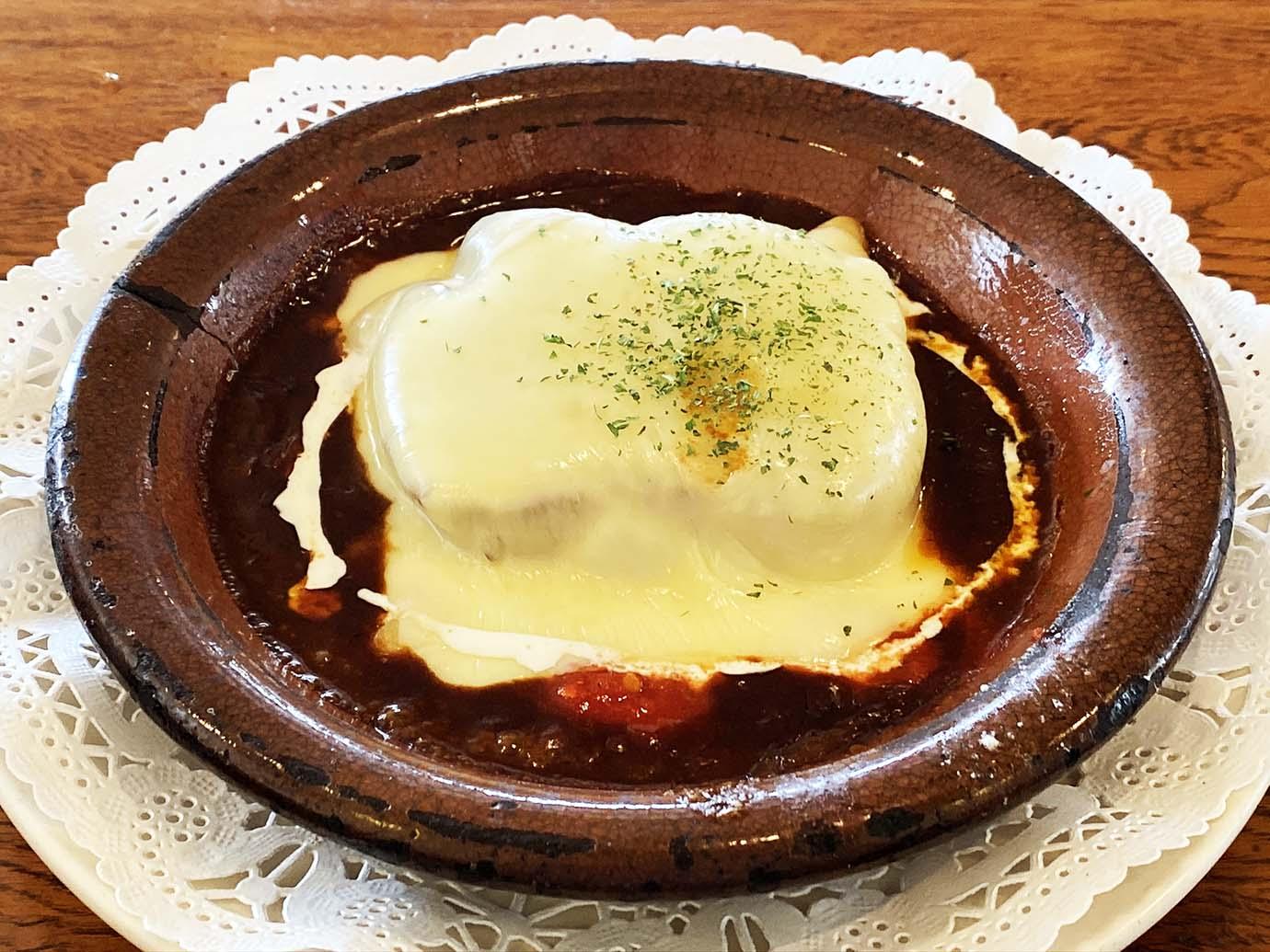 takaido-eat-are5