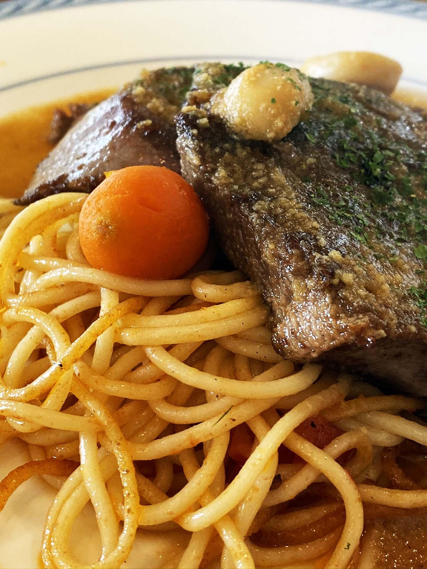 takaido-eat2