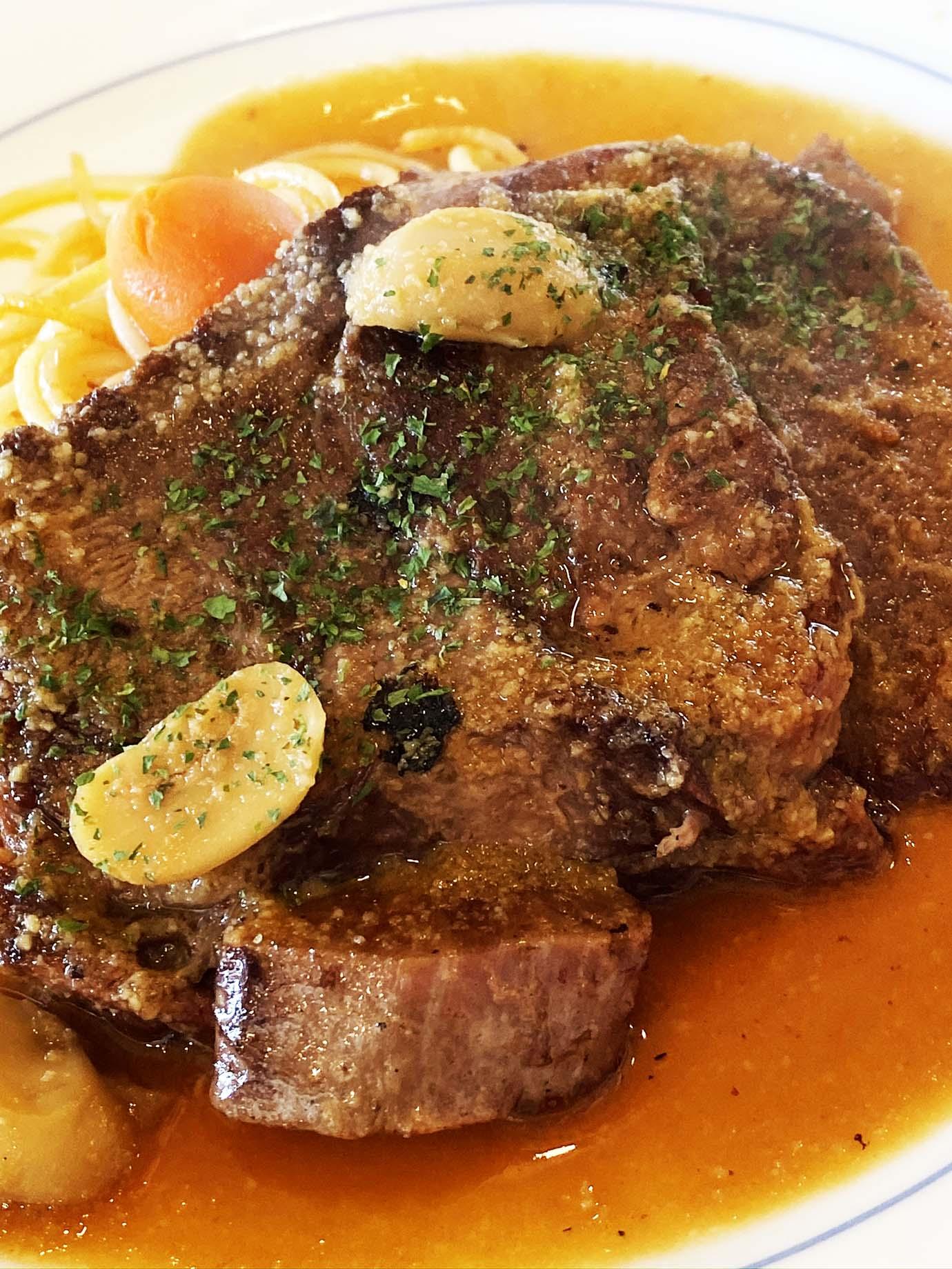 takaido-eat3