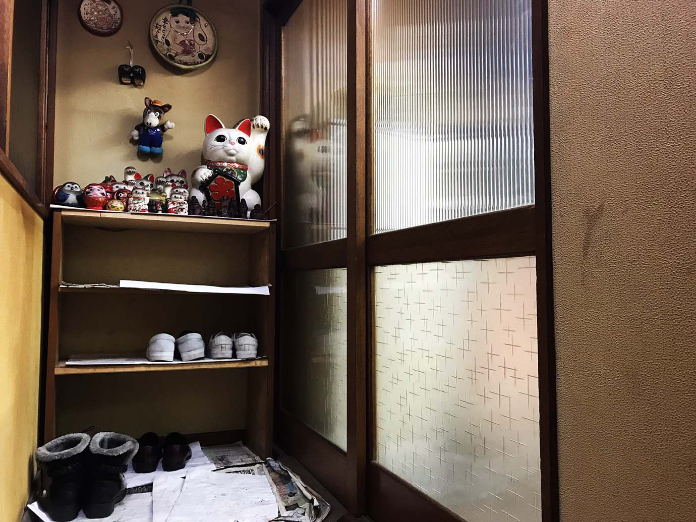 asakura-sapporo15