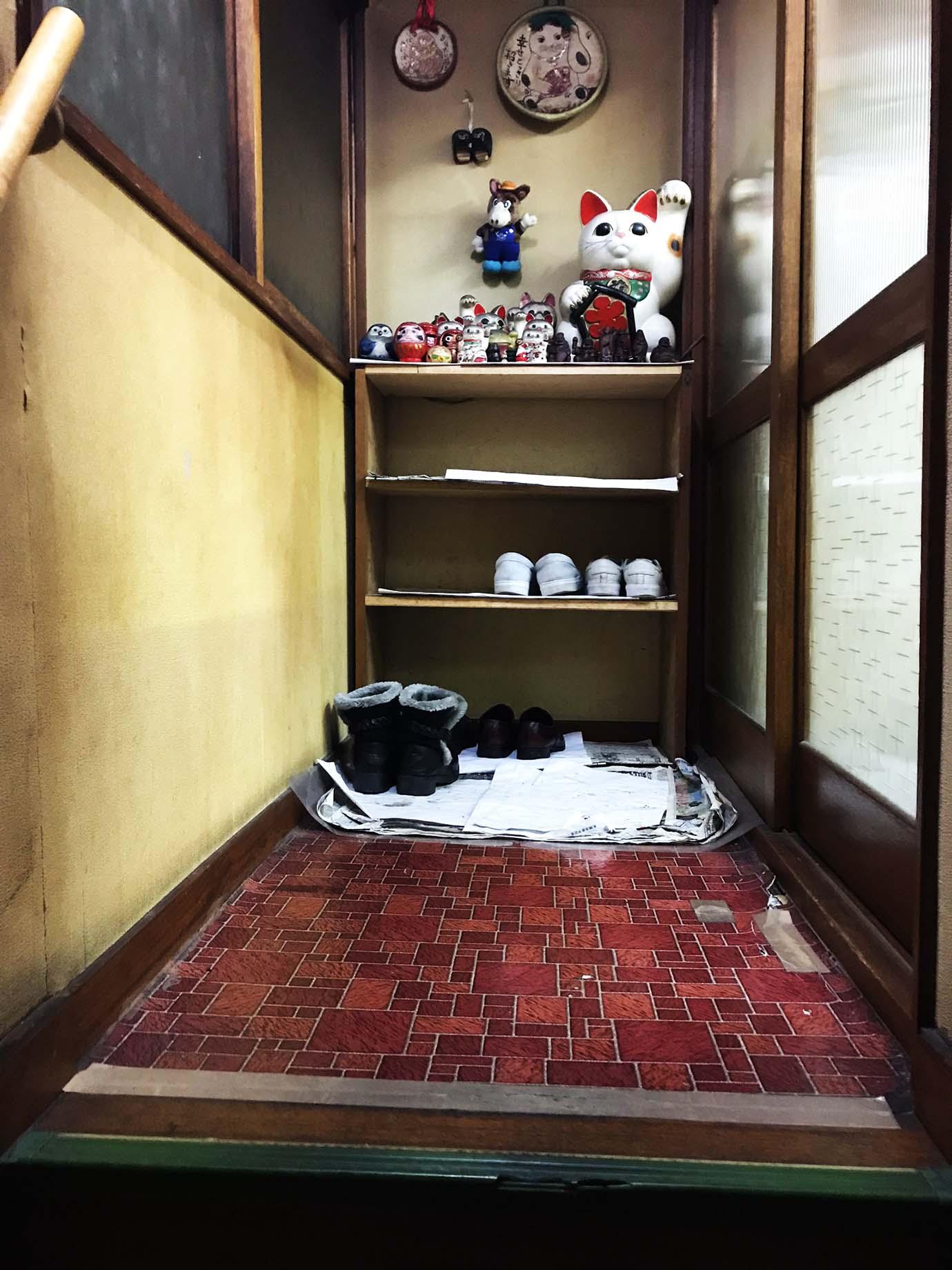 asakura-sapporo16