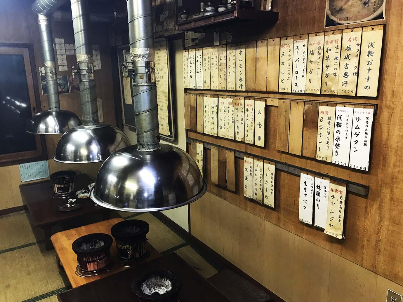 asakura-sapporo8