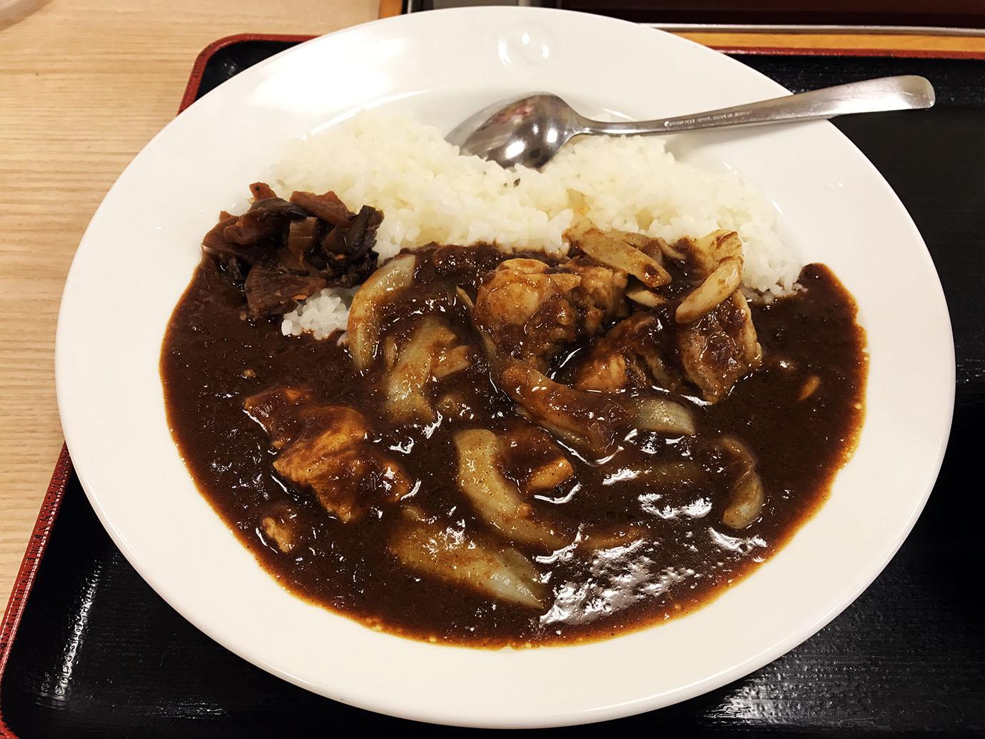 beef-curry-matsuya1