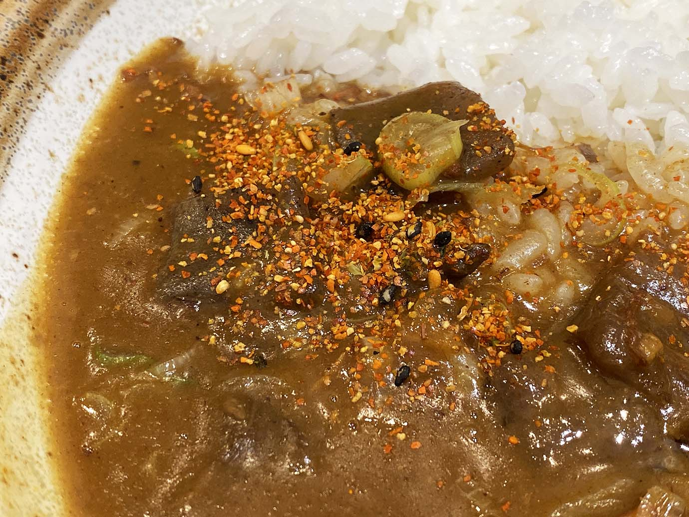 cocoichi-gyusuji-nikomi-curry