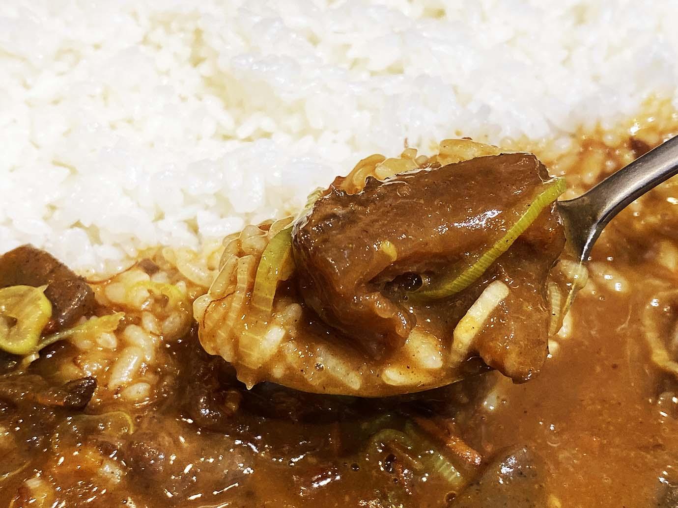 cocoichi-gyusuji-nikomi-curry2