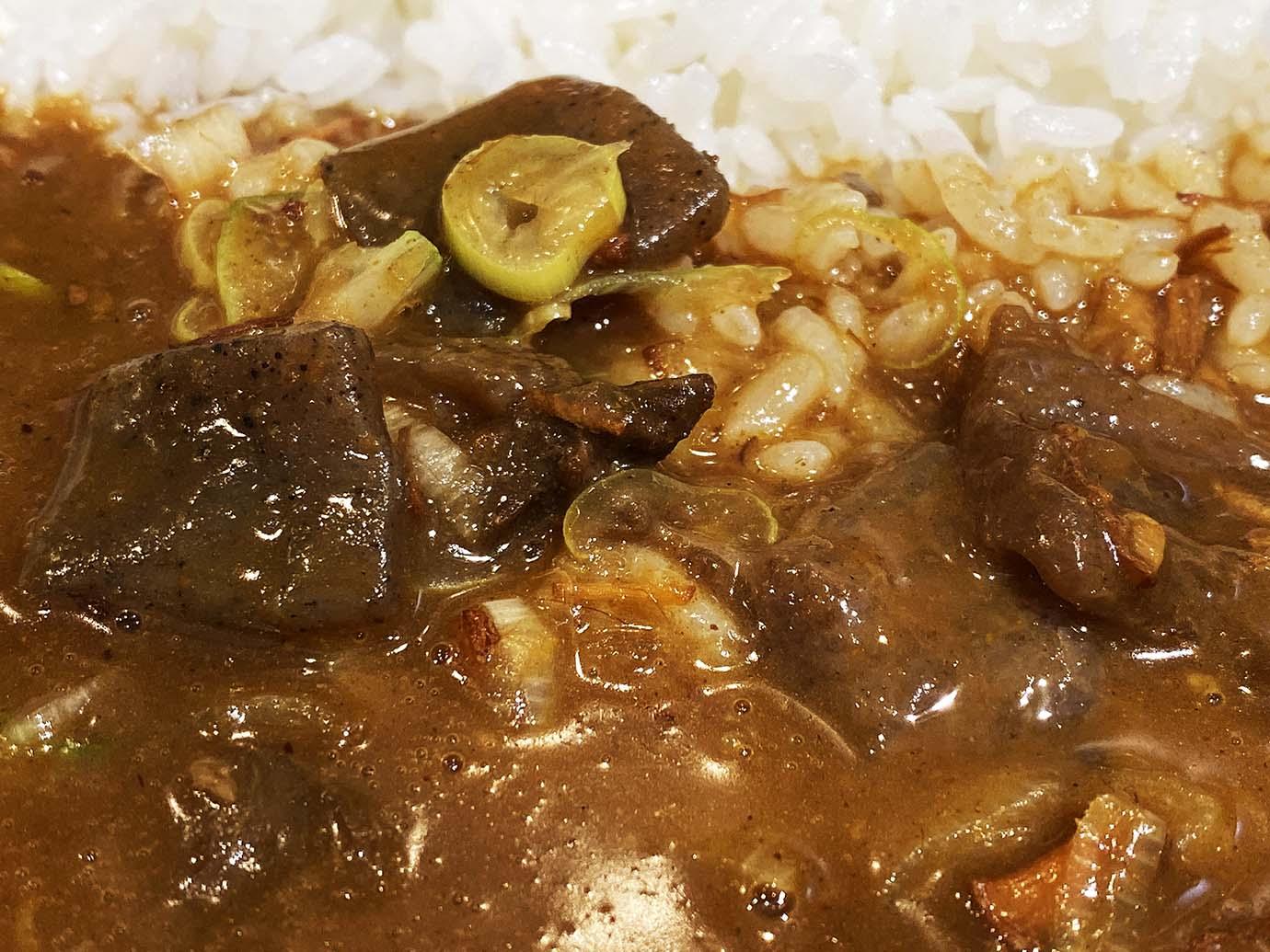 cocoichi-gyusuji-nikomi-curry3