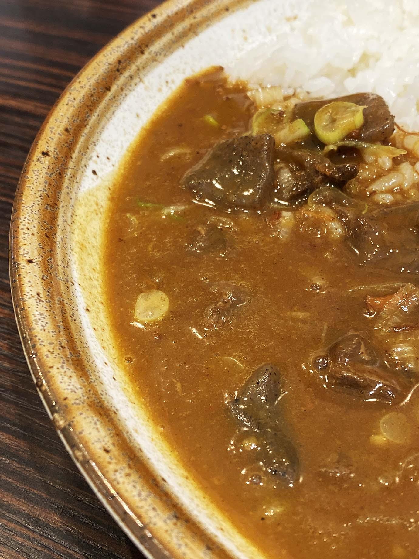 cocoichi-gyusuji-nikomi-curry4