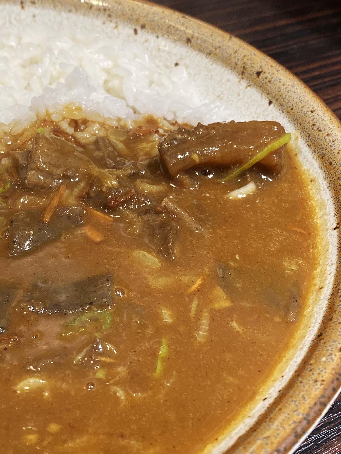 cocoichi-gyusuji-nikomi-curry5