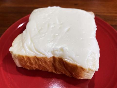 【魅惑グルメ】クリームボックスを知らない福島県民は存在しない / 激ウマ歴史的スイーツパン