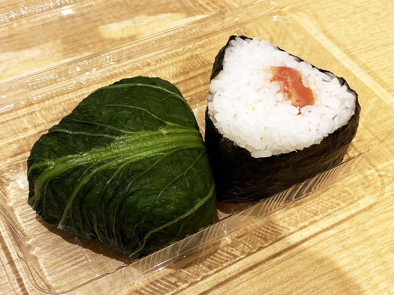 fukushima-koruiyama-onigiri2
