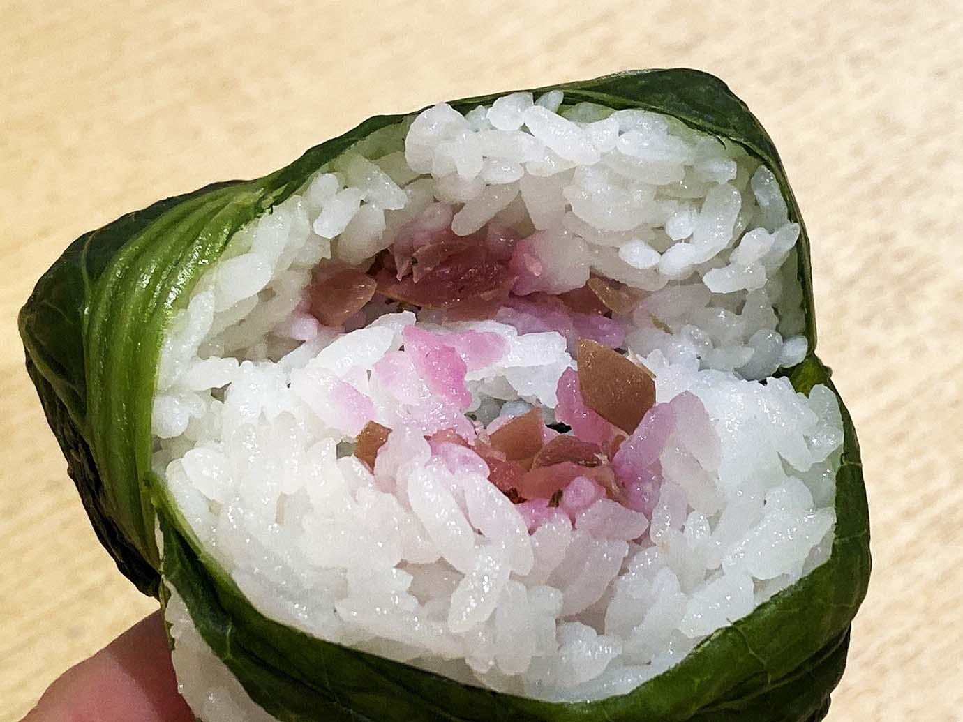 fukushima-koruiyama-onigiri3