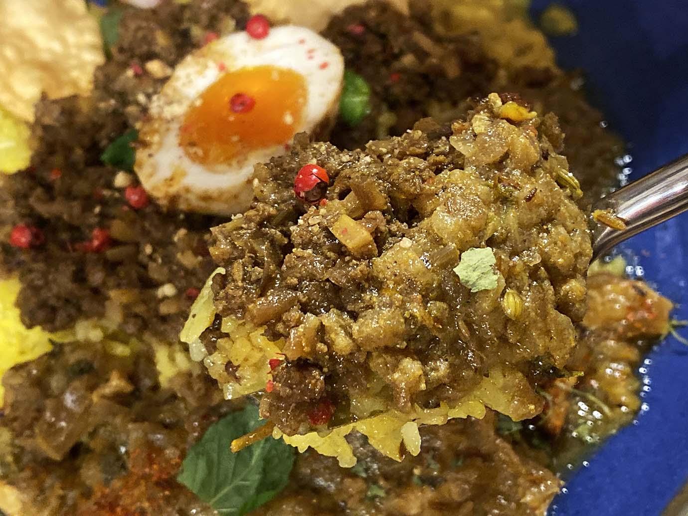 hatsukoi-curry13