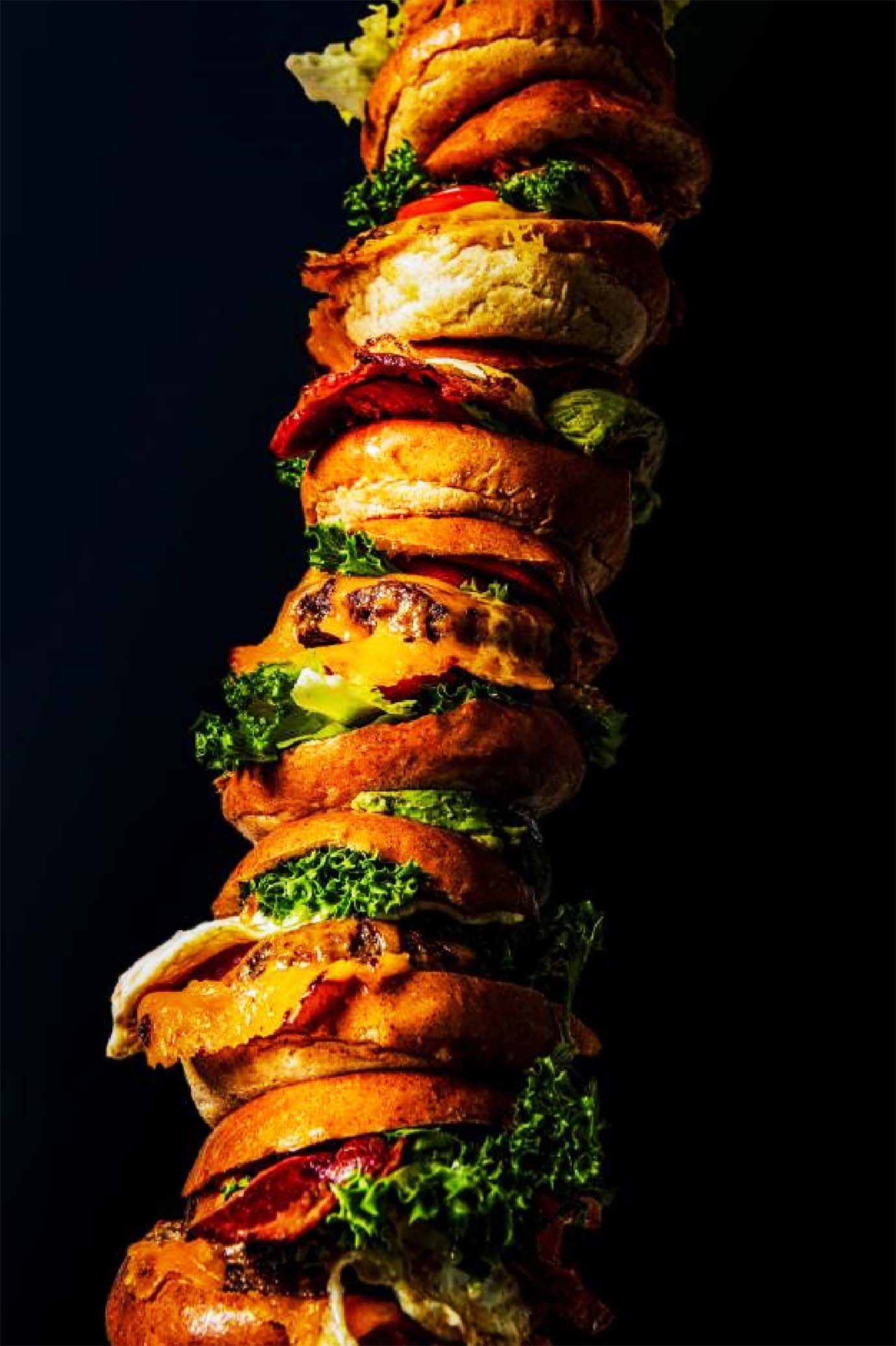 ishigamaya-goku-burger