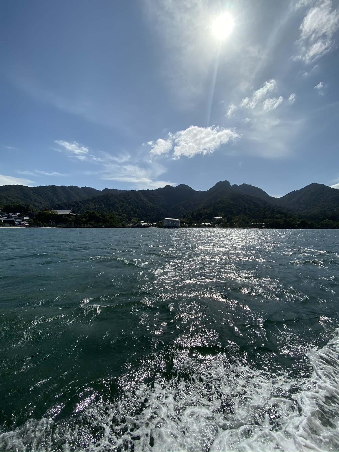 itsukushima-hiroshima-kaki8