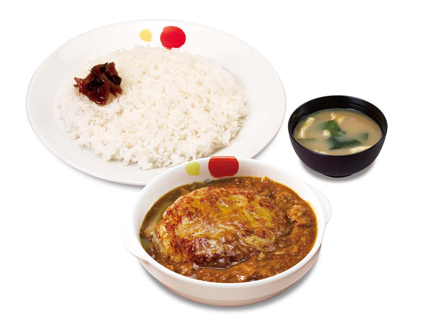 matsuya-curry1