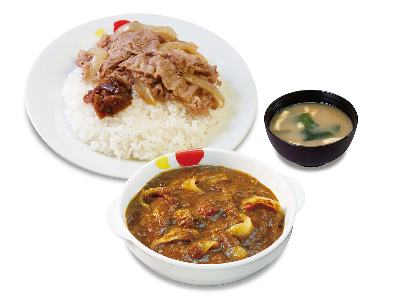 matsuya-curry2