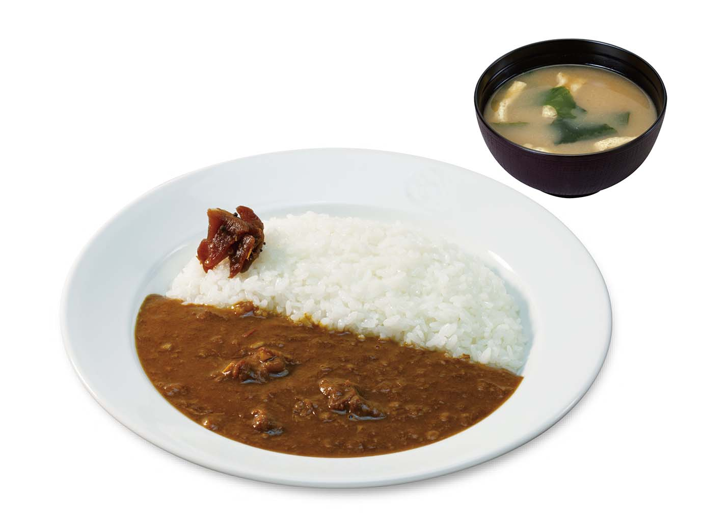 matsuya-curry3