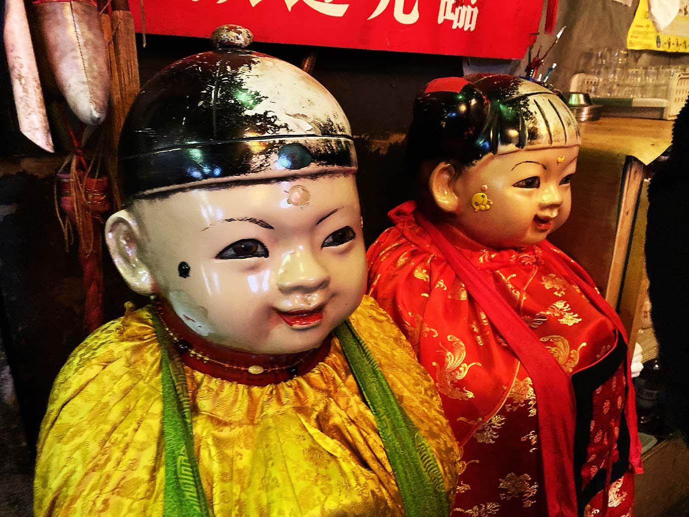 shanghai-xiaochi-pan3