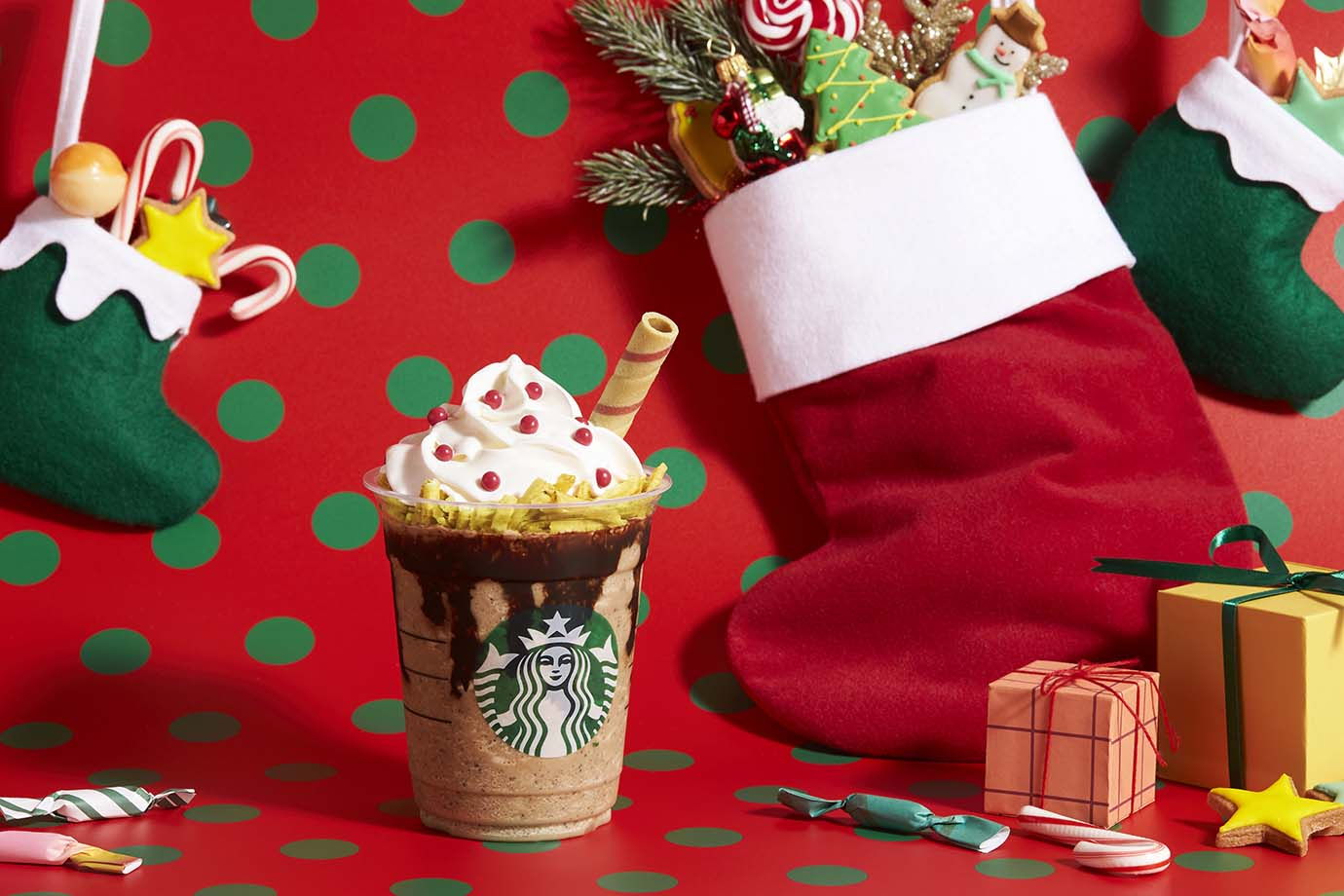 starbucks-coffee-christmas